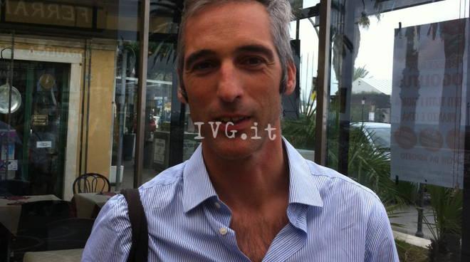 Mauro Tabacco 2