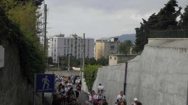 Memorial Gambetta