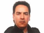 Mohamed Aziz El Mountassir assassino albenga