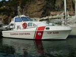 Capitaneria porto