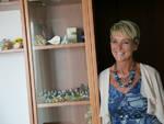 Alessandra Chiaretta insegnante Pietra Ligure