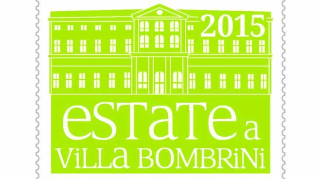 villa bombrini eventi 2015