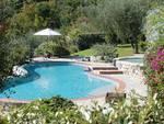 Ville in affitto a Portofino