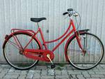 bicicletta bianchi zaffiro