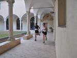 Borgo Running