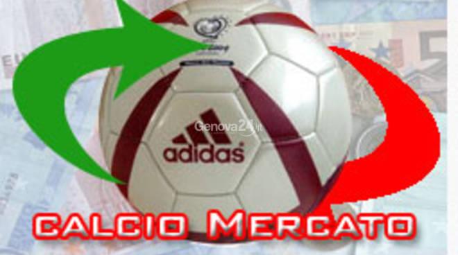 calciomercto