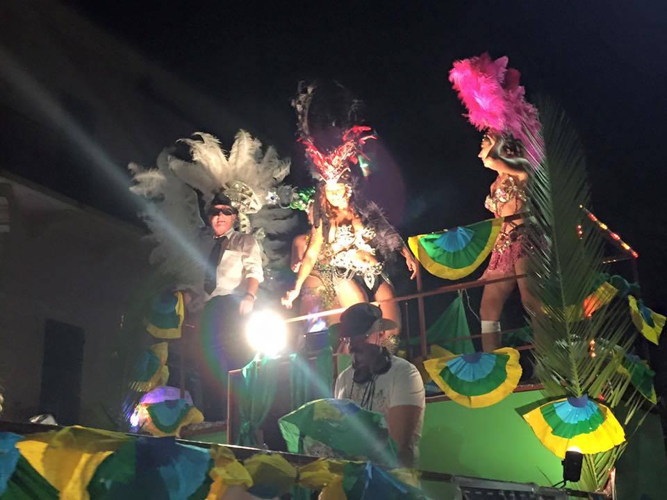 carnevaloa 2015