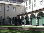 Complesso residenziale san Bartolomeo