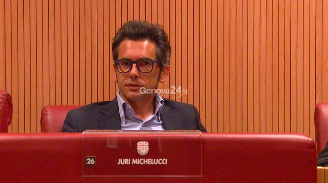 Regione liguria pd contro il piano casa proposta di - Regione liguria piano casa ...