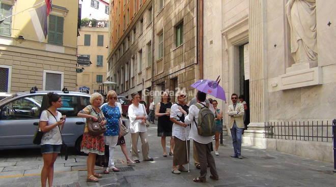Turismo, l\'accordo M5S-Lega parla di abolizione tassa di soggiorno ...