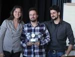 Yepp Albenga Premio