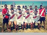 Genova Beach Soccer