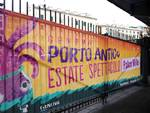 Genova Porto Antico EstateSpettacolo