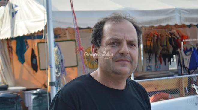 Giorgio Roccatagliata