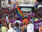 human pride 2015