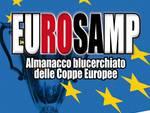 Libro Eurosamp