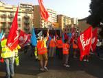 manutenzioni autostradali sciopero