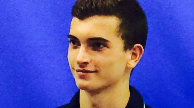 Matteo Orsi