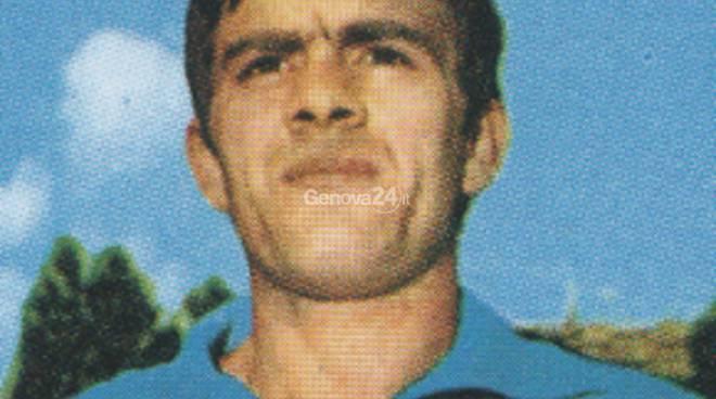 Roberto Vieri
