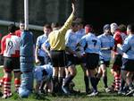 rugby recco under