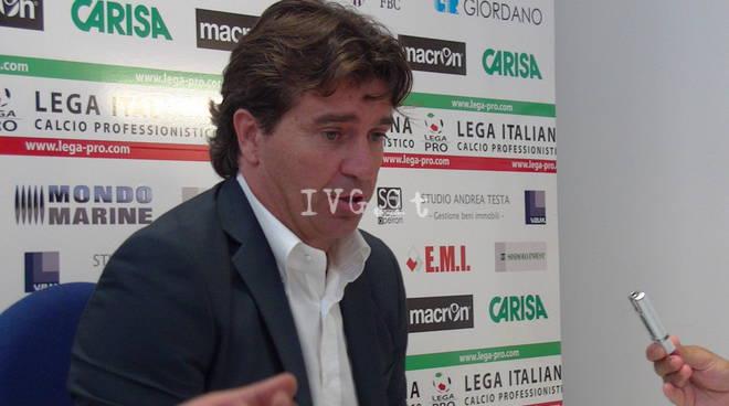 Savona Calcio salvo in extremis