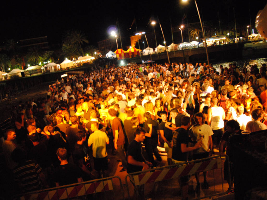 Varazze Bici Festival