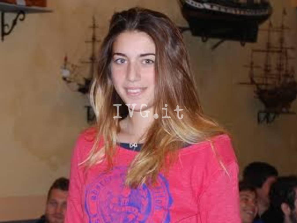 Elisa Bronda Salesiani Alassio 100