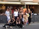 Team Adozione Pappe BEtti Bellani
