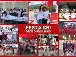 Festa Croce Rossa Quiliano