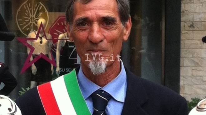 Antonio Musuraca