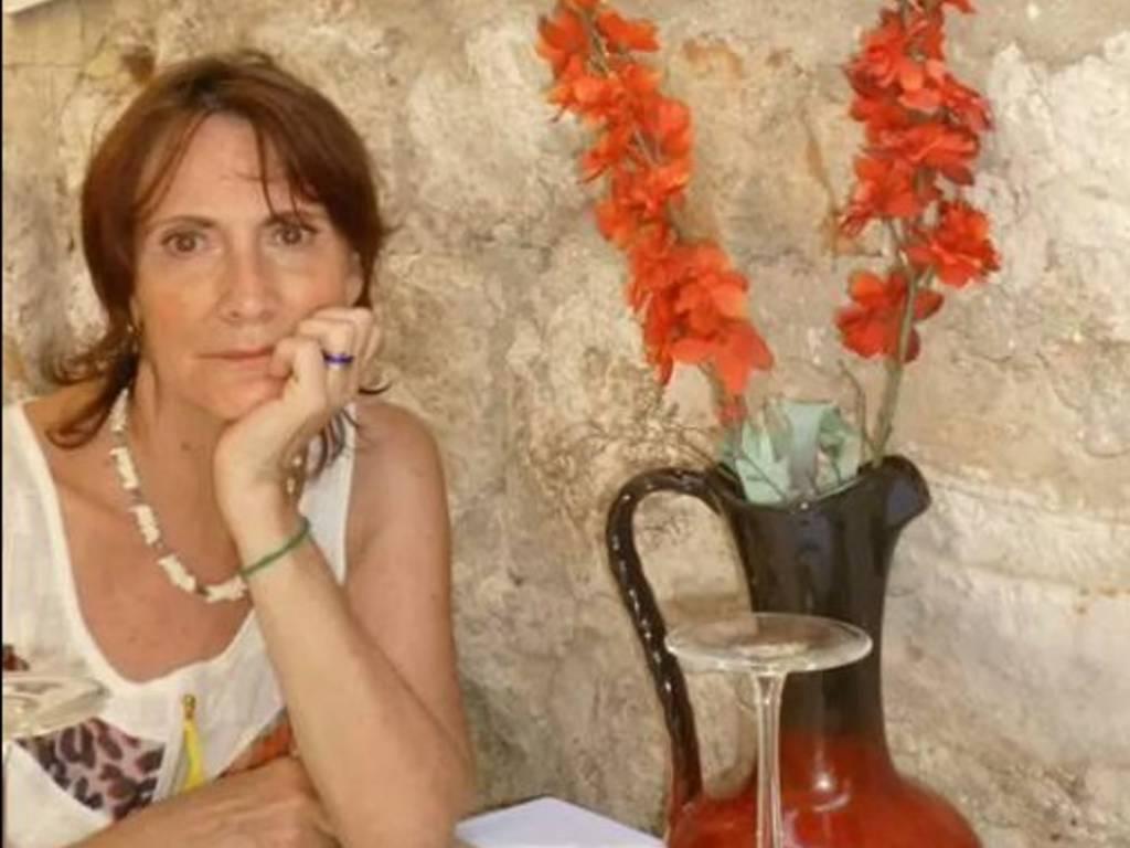 Maria Pia Esposito Albenga