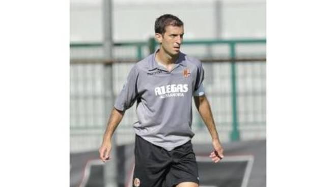 Vincenzo Cammaroto
