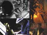 Albenga Jazz Festival