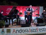andora jazz festival