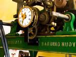 Museo Bergallo Orologio Torre