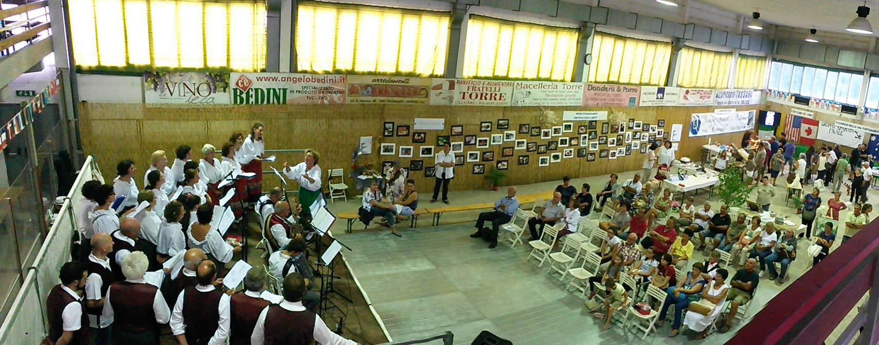 expo fontanbuona-tigullio