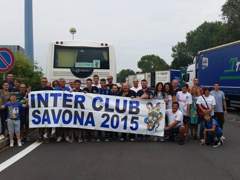 Inter Club Savona
