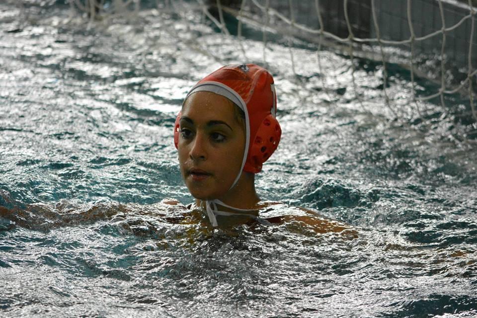 Maria Maiorino
