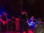 Mark Lanegan a Sestri Levante