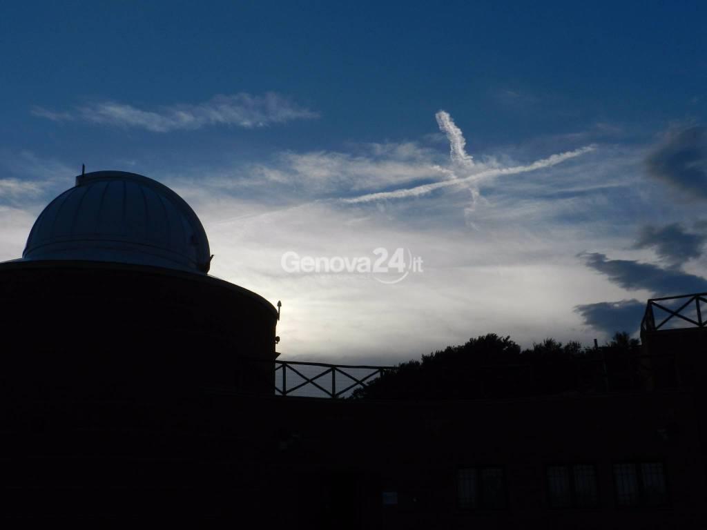 osservatorio antola