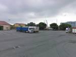 piazzale san lorenzo vado