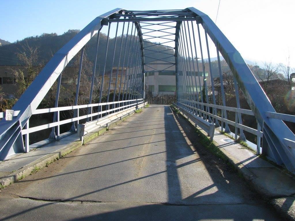 ponte di loreto carasco (foto comitato salviamo fontanabuona)