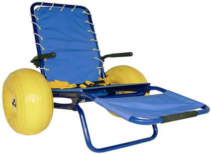 sedia bagni disabili