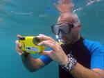 snorkeling app the island foto subacquee