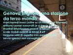 Stazione di Brignole
