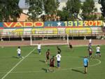 Vado FC