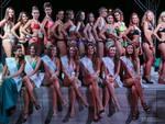 Loano Miss Pro Loco 2014