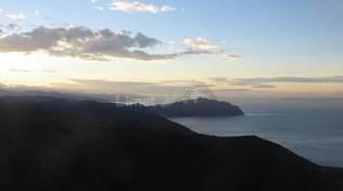 Alba dal monte Fasce