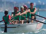 Campionati Italiano Gozzo Nazionale