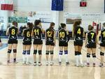 Cogoleto Volley